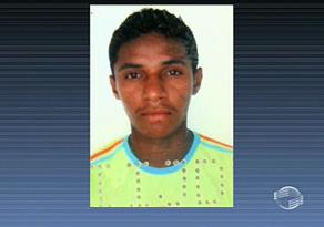 Homem é assassinado com mais de dez tiros na zona Leste de Teresina